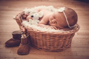 Download soothing baby music and lullabies mp3 - free baby sleep music