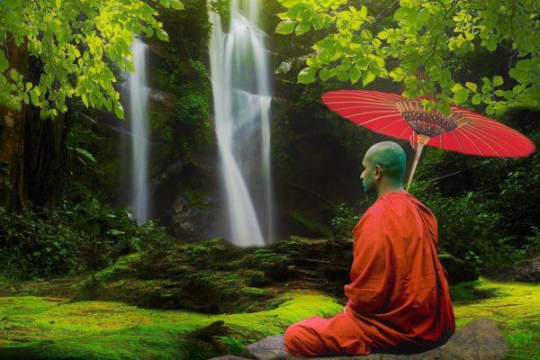 zen meditation music mp3 downloads. mind relaxing music