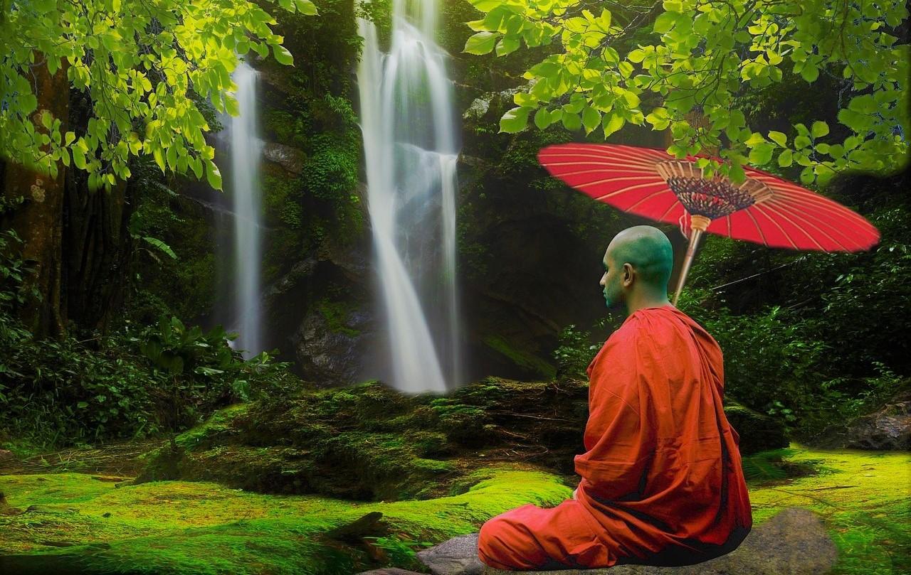Zen Meditation Music - Mind Relaxing Music Mp3 Downloads  Music2relax.com