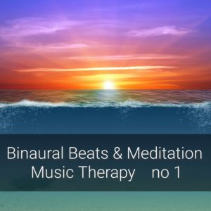 relaxing meditation music download mp3