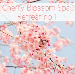 relaxing spa music cherry tree. relaxing music download mp3