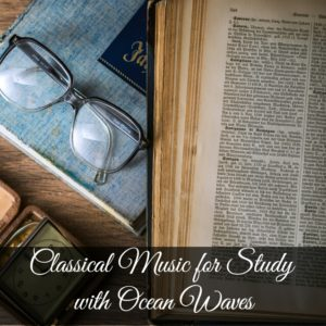 relaxing classical music download mp3. study music