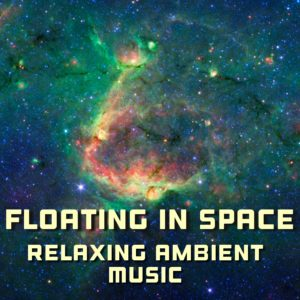 ambient space music. relaxing music download mp3