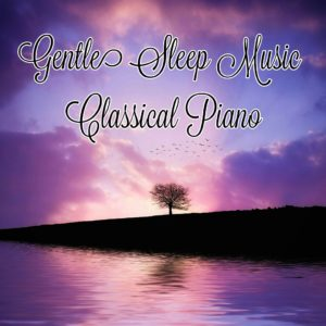 relaxing pet music sleep