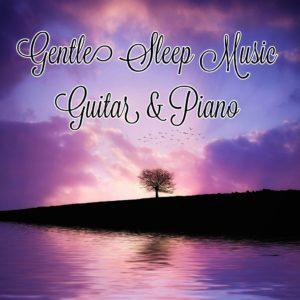 relaxing sleep music deepsleep