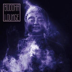 buddha lounge mp3 music download