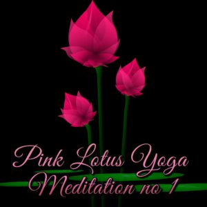 relaxing yoga music pink. relaxing music download mp3