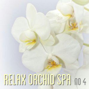 free spa music