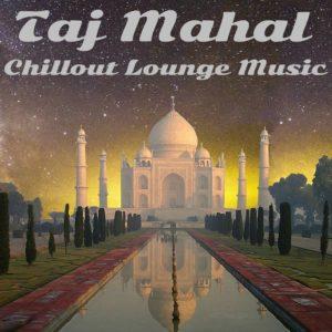 394 Free Zen music playlists | 8tracks radio