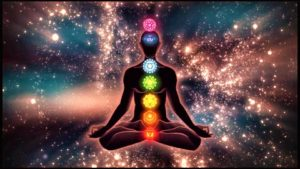 chakra meditation music - download healing frequency music mp3