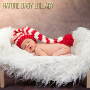 relaxing music download mp3. nature baby