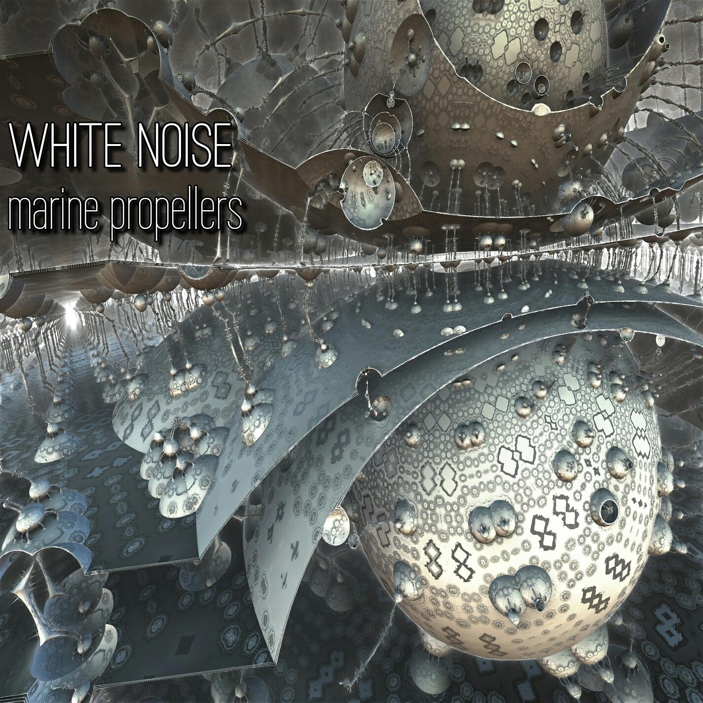 Скачать белый шум в mp3
