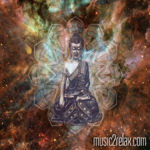 meditation music free download mp3