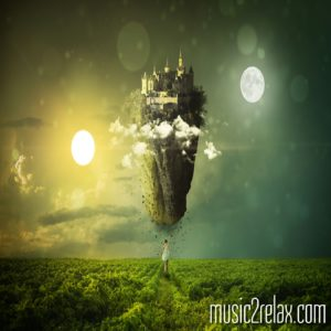 ambient relaxation free download mp3