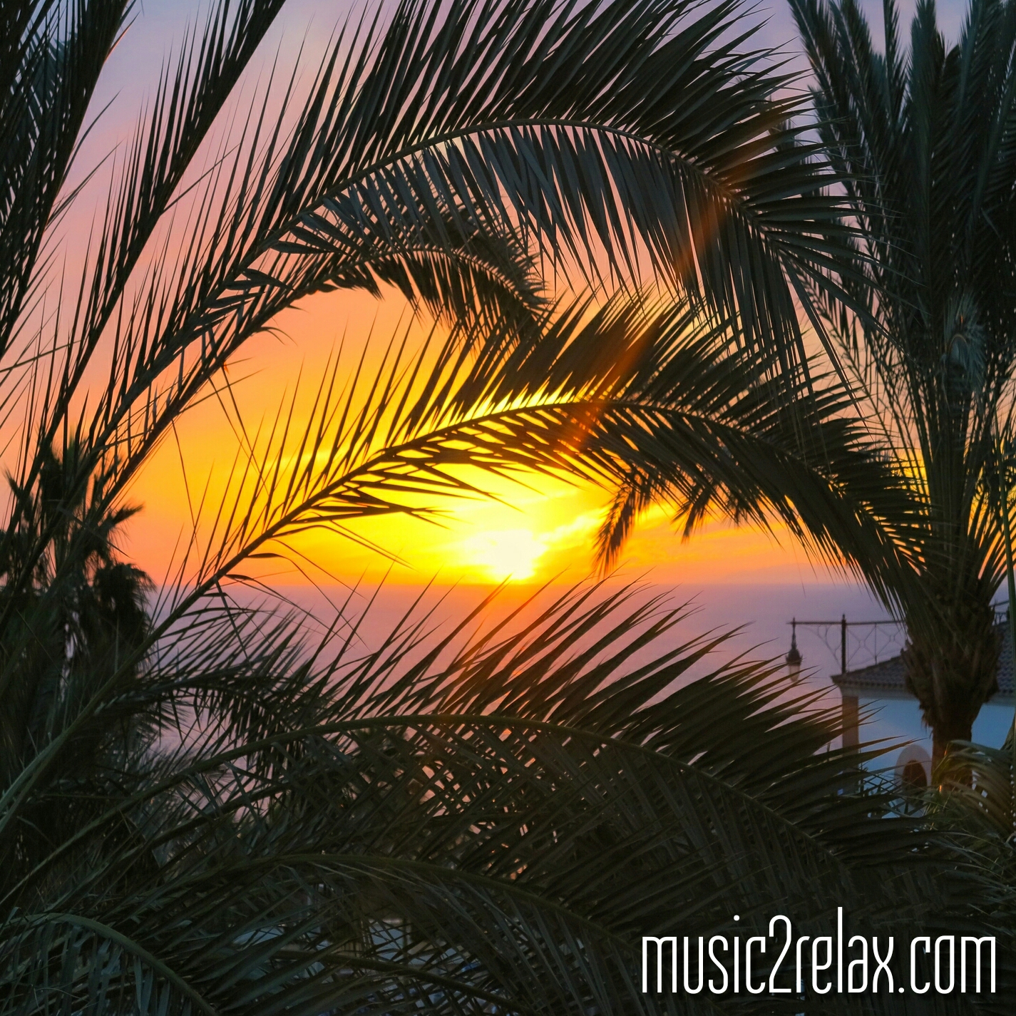 Relaxing music for studying mp3 downloads | music2relax. Com.