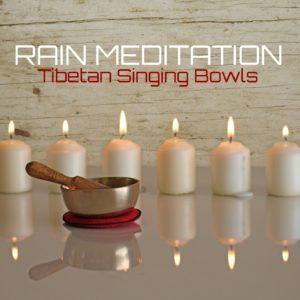 relaxing tibetan meditation music download mp3