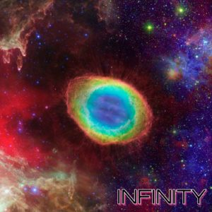 relaxing music download mp3. infinity