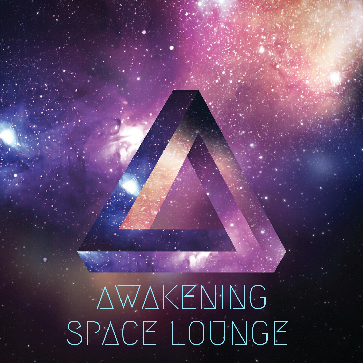 Awakening Space Lounge Chillout Mp3 Music Download