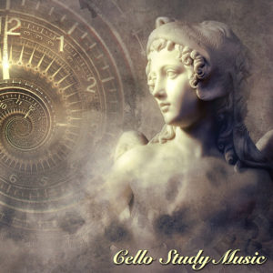 relaxing music download. cello study music