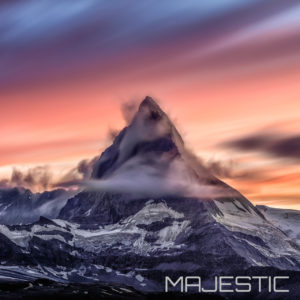 relaxing classical music download