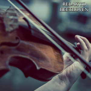 relaxing music download. classical beethoven music