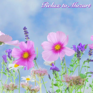 relaxing classical music download. mozart