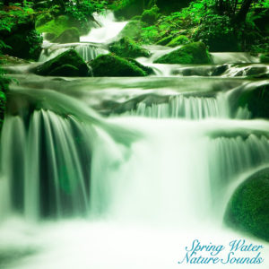 water nature sounds
