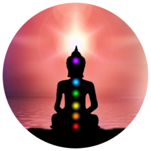 relaxing chakra music download