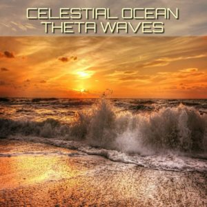 celestial ocean music for relaxation and meditation