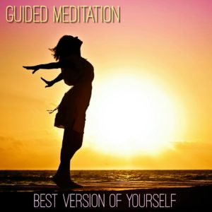 relaxing guided meditation download mp3. relaxation