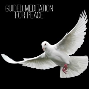 relaxing guided meditation download mp3 for inner peace