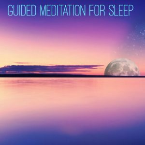 sleep guided meditation download mp3