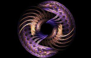 Binaural beats therapy for sleep, meditation focus mp3: alpha, delta, beta, gamma, theta waves.