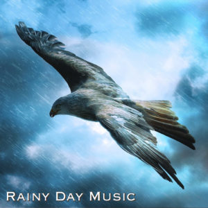 relaxing music download mp3. rainy day music