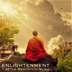 relaxing tibetan music download mp3