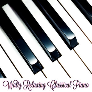 piano relaxing music download mp3
