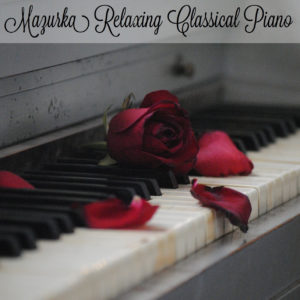relaxing piano music download mp3