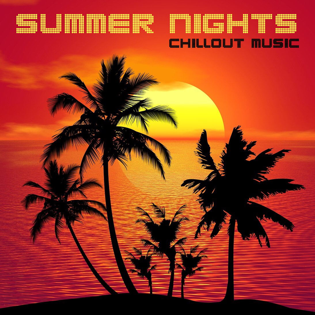 Summer Nights Chillout Mp3 Music Download