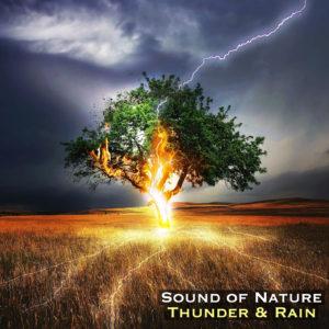 thunder mp3 download