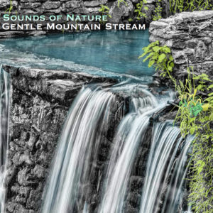nature mp3 download