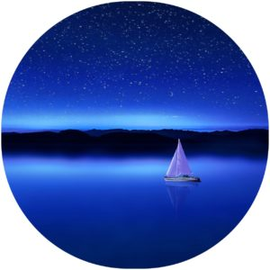 Delta Waves Sleep Music download