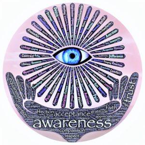 theta brainwave meditation mp3 download