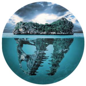 mp3 music album download