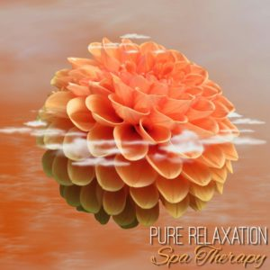 relaxing music download mp3. spa therapy